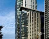 吉隆坡雅詩閣中環服務公寓
