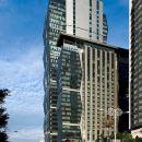 吉隆坡雅詩閣中環服務公寓(Ascott Sentral Kuala Lumpur)