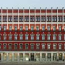 瑞茲達阿斯特里加酒店(Astor Riga Hotel Managed by Rezidor)