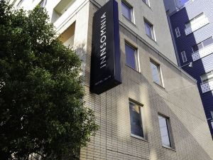 赤坂Innsomnia酒店(Innsomnia Akasaka)