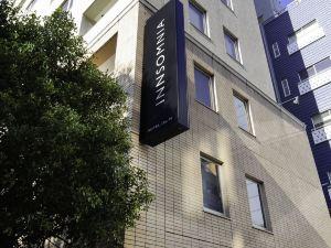 東京M Innsomnia酒店(Hotel the M Akasaka Innsomnia)
