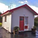 蒂阿諾旅舍(Te Anau Lodge)