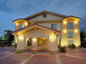 拉昆塔丹佛中心酒店(La Quinta Inn Denver Central)