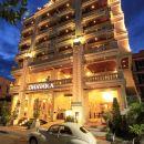 哈瓦拉精品酒店
