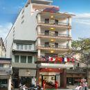 河內旅館(Hanoi Guest House)