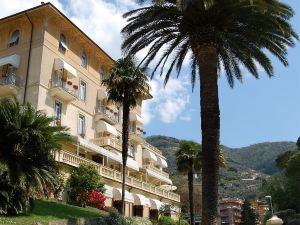 卡娜麗酒店