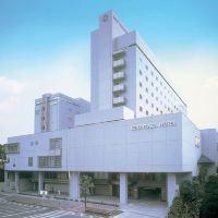 多摩京王廣場酒店酒店預訂