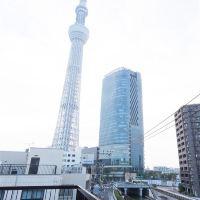 東京赫特旅舍酒店預訂