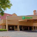 聖安東尼奧中心/市場廣場假日酒店(Holiday Inn San Antonio-Downtown/Market Square)