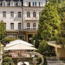 海德堡歐式宮廷酒店