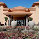 開羅都喜天麗湖景酒店(Dusit Thani Lakeview Cairo)