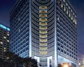 新加坡卡爾登酒店