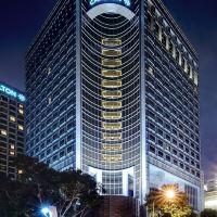 新加坡卡爾登酒店酒店預訂