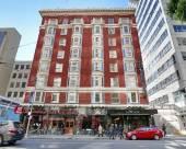 舊金山莫塞爾酒店