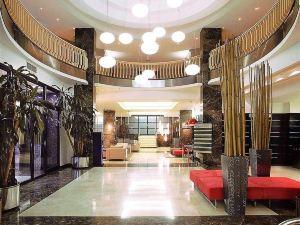 阿萬多酒店(Hotel Abando)