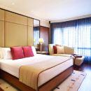 孟買維凡塔總統公寓