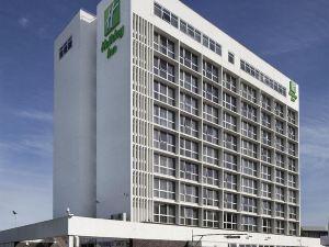 南安普敦假日酒店(Holiday Inn Southampton)