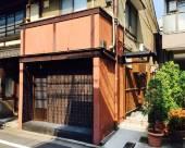 京都亞朵瑪斯瓦卡米亞蓋奧日式旅館