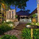 象島羅摩衍那Spa度假酒店(Ramayana Koh Chang Resort & Spa)
