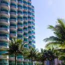 格蘭諾比爾里約熱內盧巴拉度假酒店
