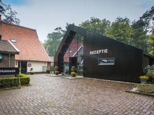 赫夫赫爾斯比克旅館(Erve Hulsbeek)