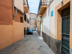 Apartamento Rincón del Salvador 2