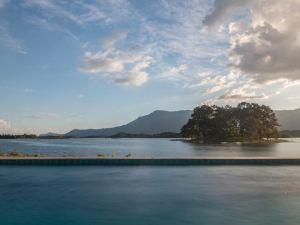 綠景度假酒店(Green View Resort)