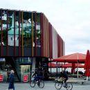 卑爾根市經濟旅館(Budget City Bergen)
