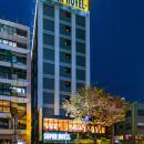 東京・錦絲町站前超級酒店(Super Hotel Tokyo Kinshicho Ekimae)