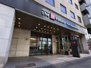 福岡B酒店