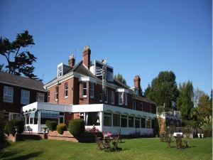 吉普賽山丘酒店(Gipsy Hill Hotel)