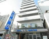 東京丸谷酒店