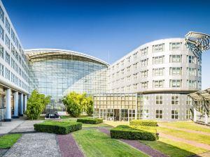 巴黎戴高樂機場凱悅酒店(Hyatt Regency Paris - Charles de Gaulle)