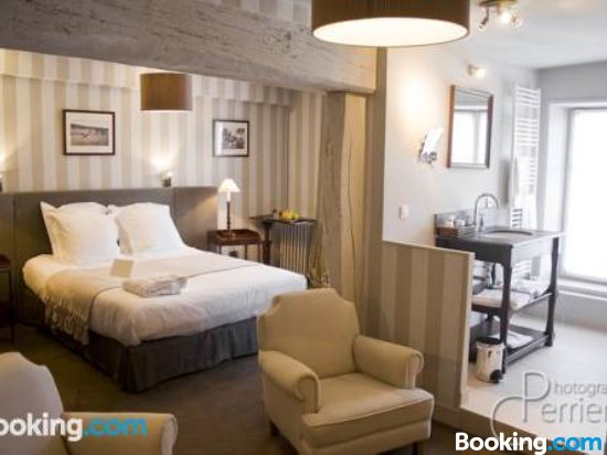 Hôtel La Licorne & Spa, Hotel reviews, Room rates and Booking | Ctrip