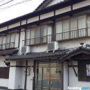 魚鍵旅館(Uokagi Ryokan)