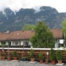 陸維霍夫膳食公寓酒店(Pension Ludwigshof)