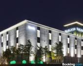 札幌蘇拉塔酒店(僅限成人)