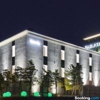 札幌蘇拉塔酒店(僅限成人)酒店預訂