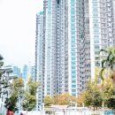 KNN公寓(Knn Condominium)