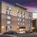 布魯克林市中心拉昆塔套房酒店(La Quinta Inn & Suites Brooklyn Downtown)