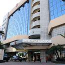 哈德思蘭開斯特塔瑪酒店(Lancaster Tamar Hotel- Hadath)