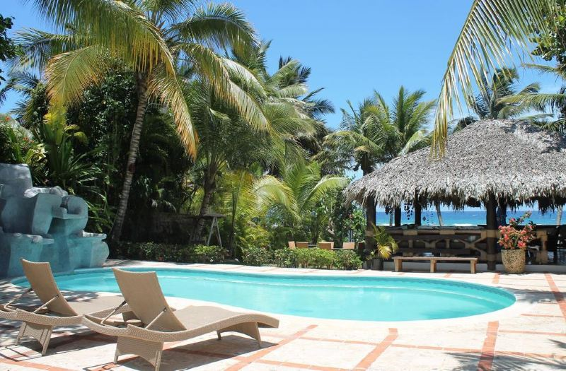 Reviews For 0 Star Hotels In Guayacanes