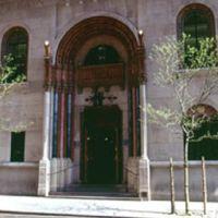紐約西區青年國際旅館酒店預訂