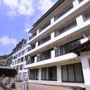 玉子湯日式旅館