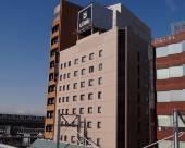 岐阜伊爾克雷多酒店