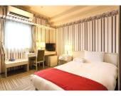 Bougainvillea 酒店 新宿