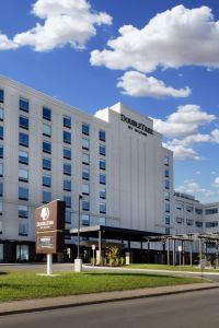 Hotels Near Maid Of The Mist Niagara Falls Trip Com
