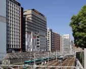 VIA INN 阿倍野天王寺酒店