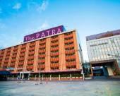 曼谷帕特雷酒店