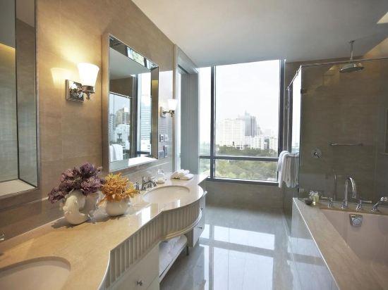 曼谷東方酒店(Oriental Residence Bangkok)其他